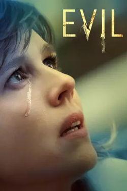 Evil's BG