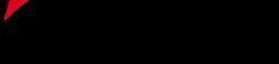 E7df7d34 8b01 46f6 90d2 989d55d9a425