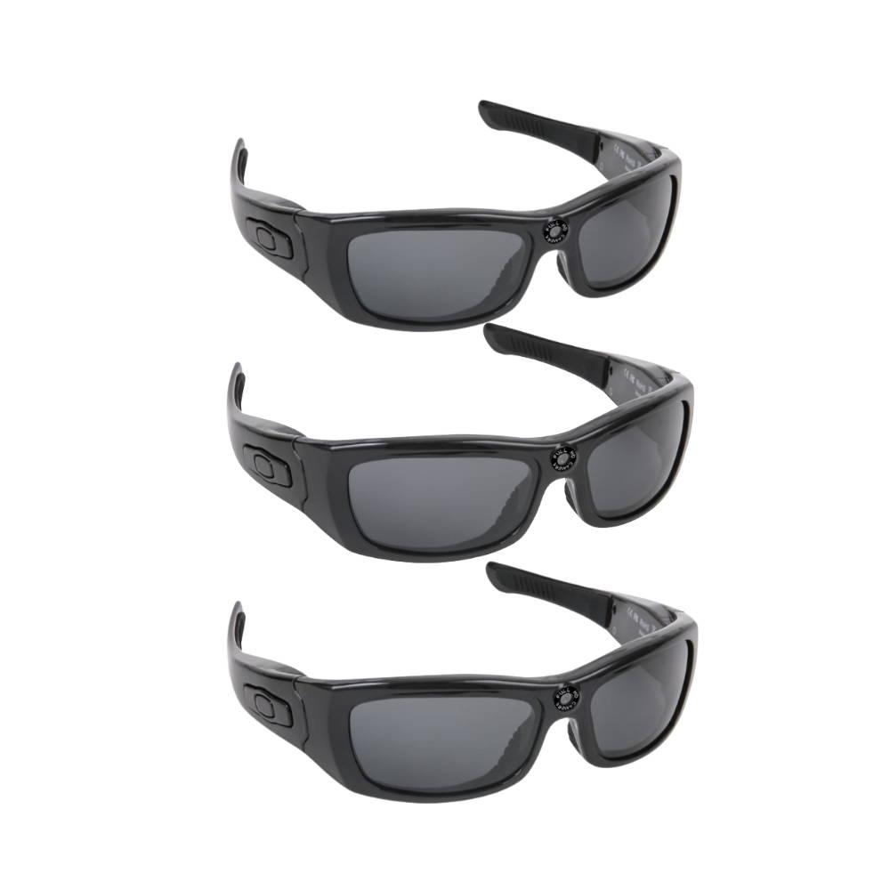 video recording glasses bluetooth camera glasses video sunglasses spy camera sunglasses