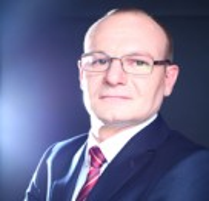 Ермаков Виталий Михайлович - certified representative of SIMEX