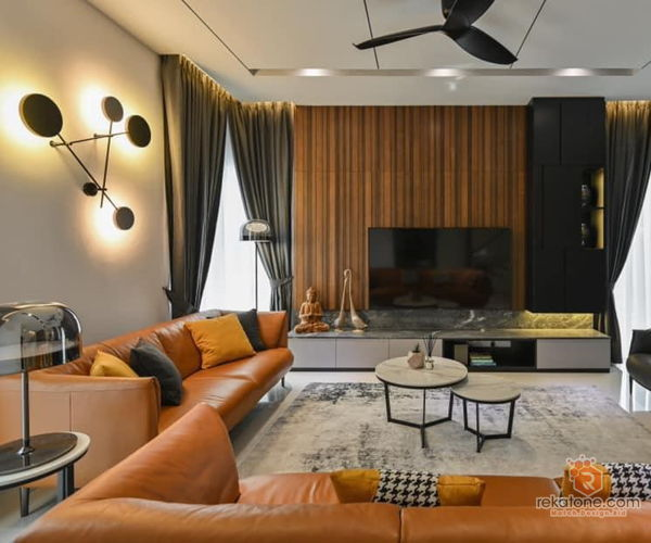 viyest-interior-design-contemporary-modern-malaysia-selangor-living-room-interior-design