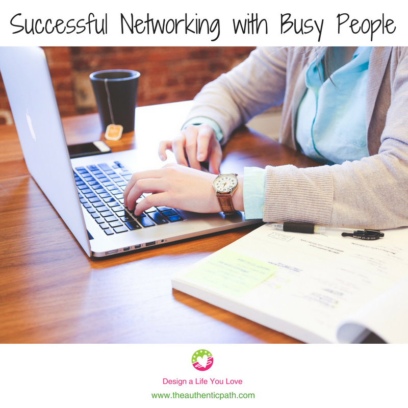 Successful Networking with Busy People.png