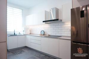 paperwork-interior-minimalistic-modern-scandinavian-malaysia-penang-wet-kitchen-3d-drawing