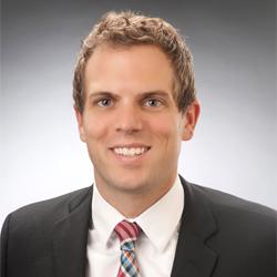 Patrick Hopen