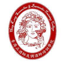 品酒節 品酒班 wine tasting wine tasting course 試酒會 香港意大利酒