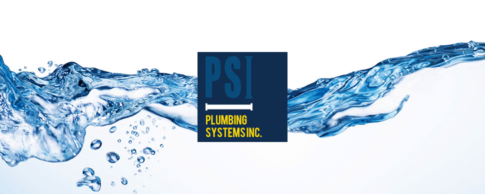 Plumbing Systems, Inc