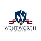 Wentworth College logo