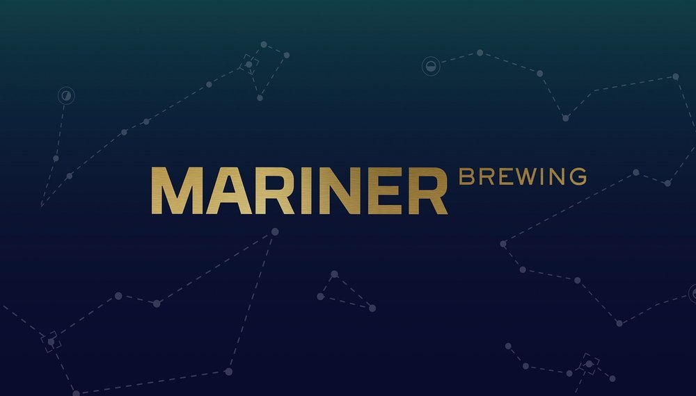 09GlasfurdWalker_MarinerBrewing_Constellation.jpg