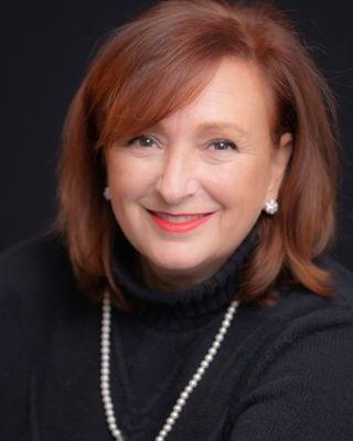 Yolande Ouellet