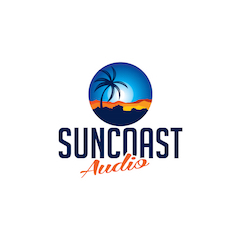 suncoast_audio's avatar