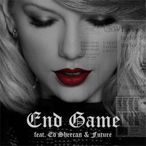 Taylor swift end game lyrics zelyrics stopboris Images