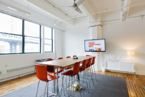workspace-marketing-red-antler-2-open-forum-580.jpg.jpg