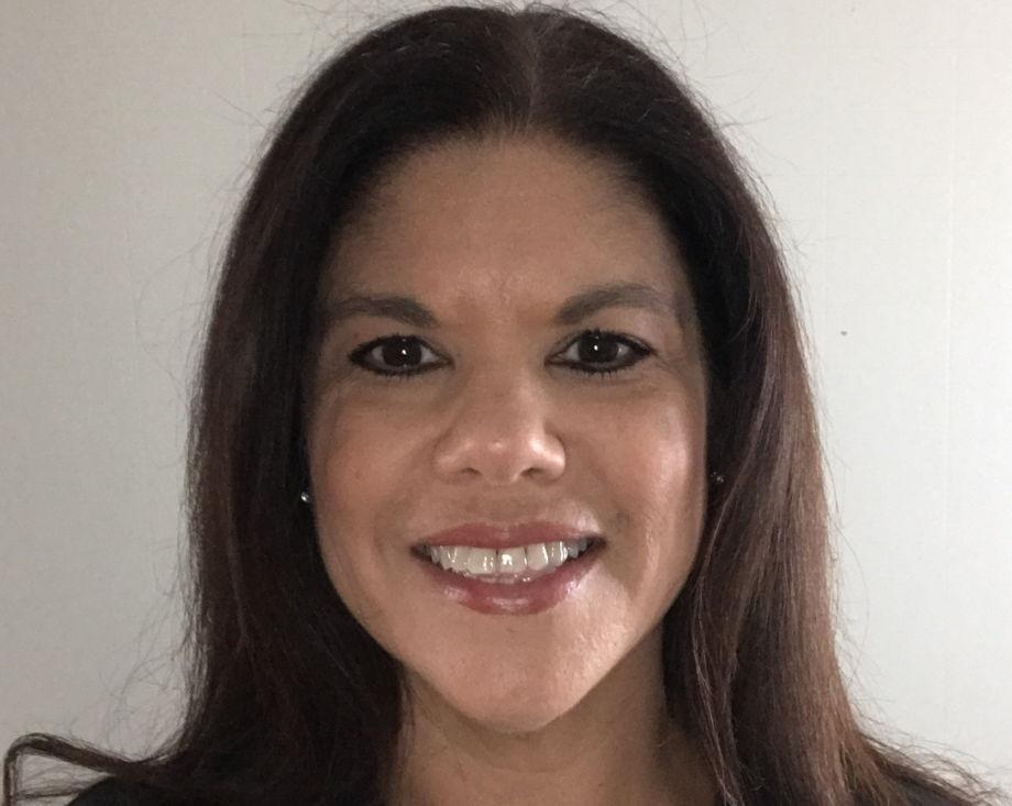 Arlene Flores , School Director