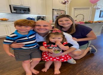 Nesselt Family