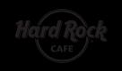 Hard rock try min (1)