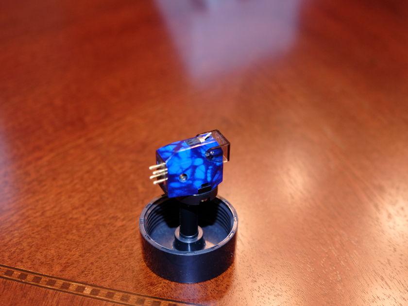 Ortofon Rondo Blue