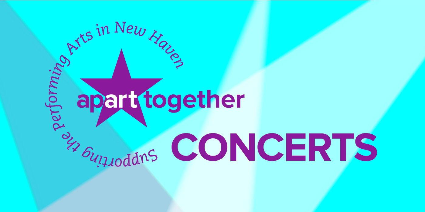 apART Together Concerts
