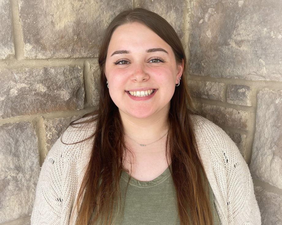 Kristina Shuller , Lead Teacher, Pre-Kindergarten