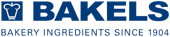 Bakels Training Organisation logo