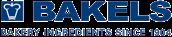 Bakels Training Organisation logo