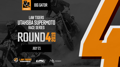 UtahSBA SuperMoto RD4 | July 21st | Big Gator