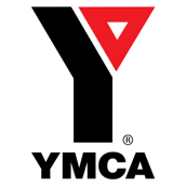National Council of YMCA's of New Zealand logo