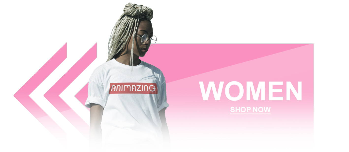 Women's Shop Now