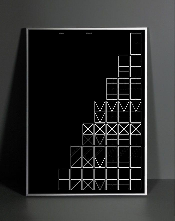 12 10 12 dominosemaphor 9