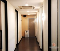 vlusion-interior-industrial-minimalistic-modern-malaysia-negeri-sembilan-others-interior-design