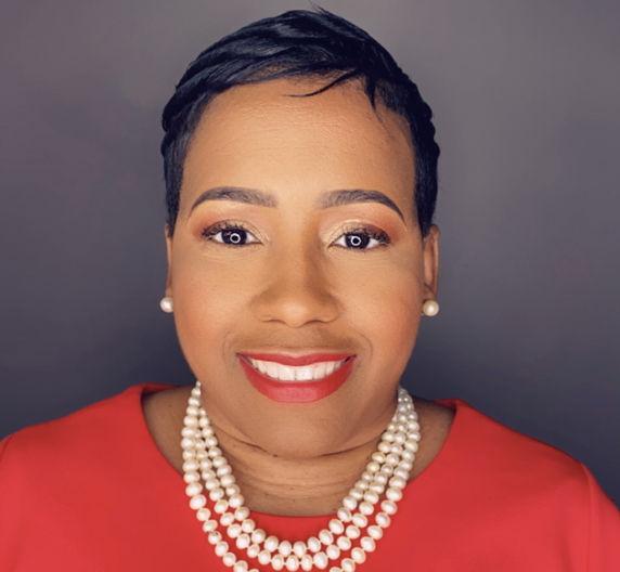 Erica W., Daycare Executive Director, R. Kirk Landon Learning Center, Atlanta, GA