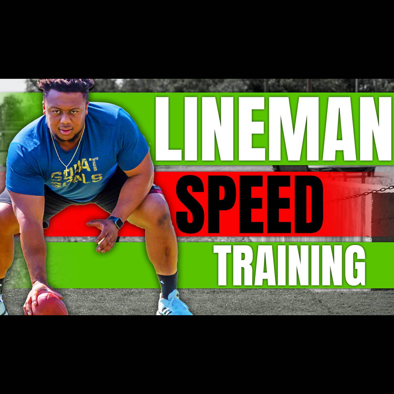 Lineman Program