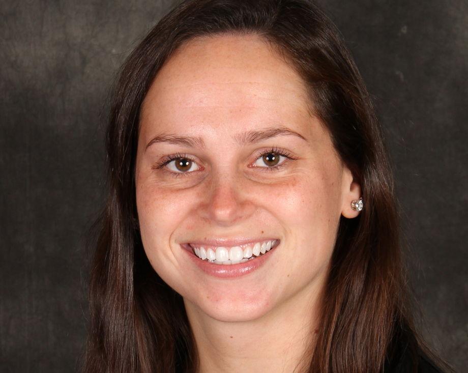 Ms. Chelsey , Pre-Kindergarten Teacher