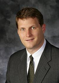 Rick Iwanski