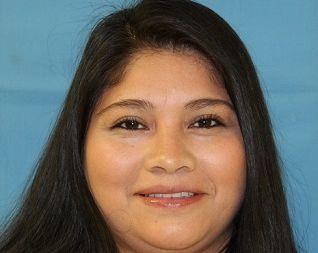Mrs. Hernandez , Pre-Kindergarten Teacher