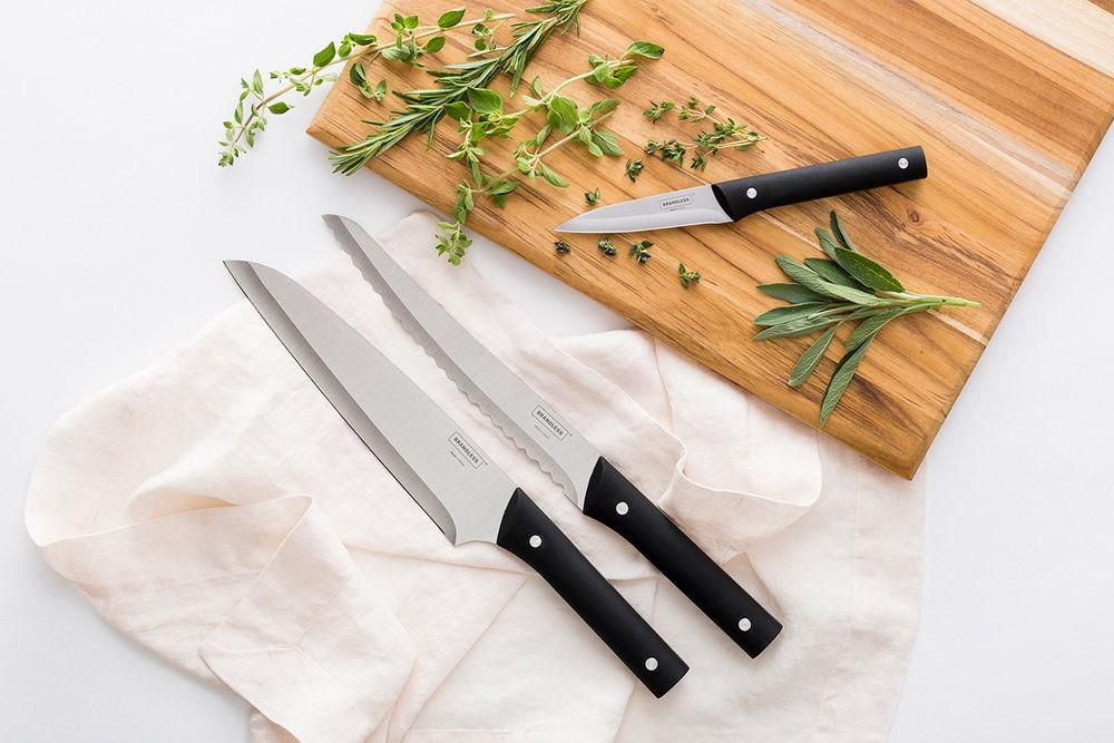 Essential-Knives-Bundle.jpg