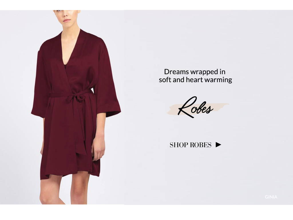 mother's day robes for mom, dreams wrapped in soft and heart warming robes