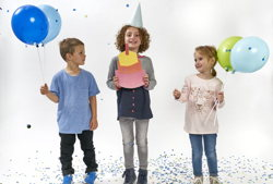 museum judengasse kinderprogramm