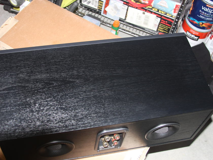 Bowers & Wilkins HTM61 S2`