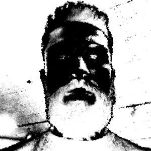 Sapan Shah Avatar