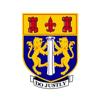 Tawa College logo