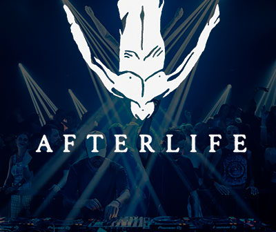 Afterlife in Hi Ibiza tickets and party calendar