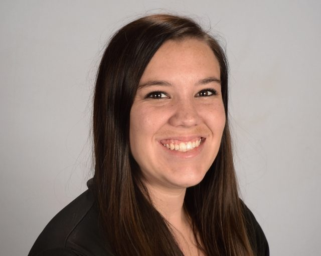 Mrs. Kristen , Lead Teacher - Young Toddler Classroom