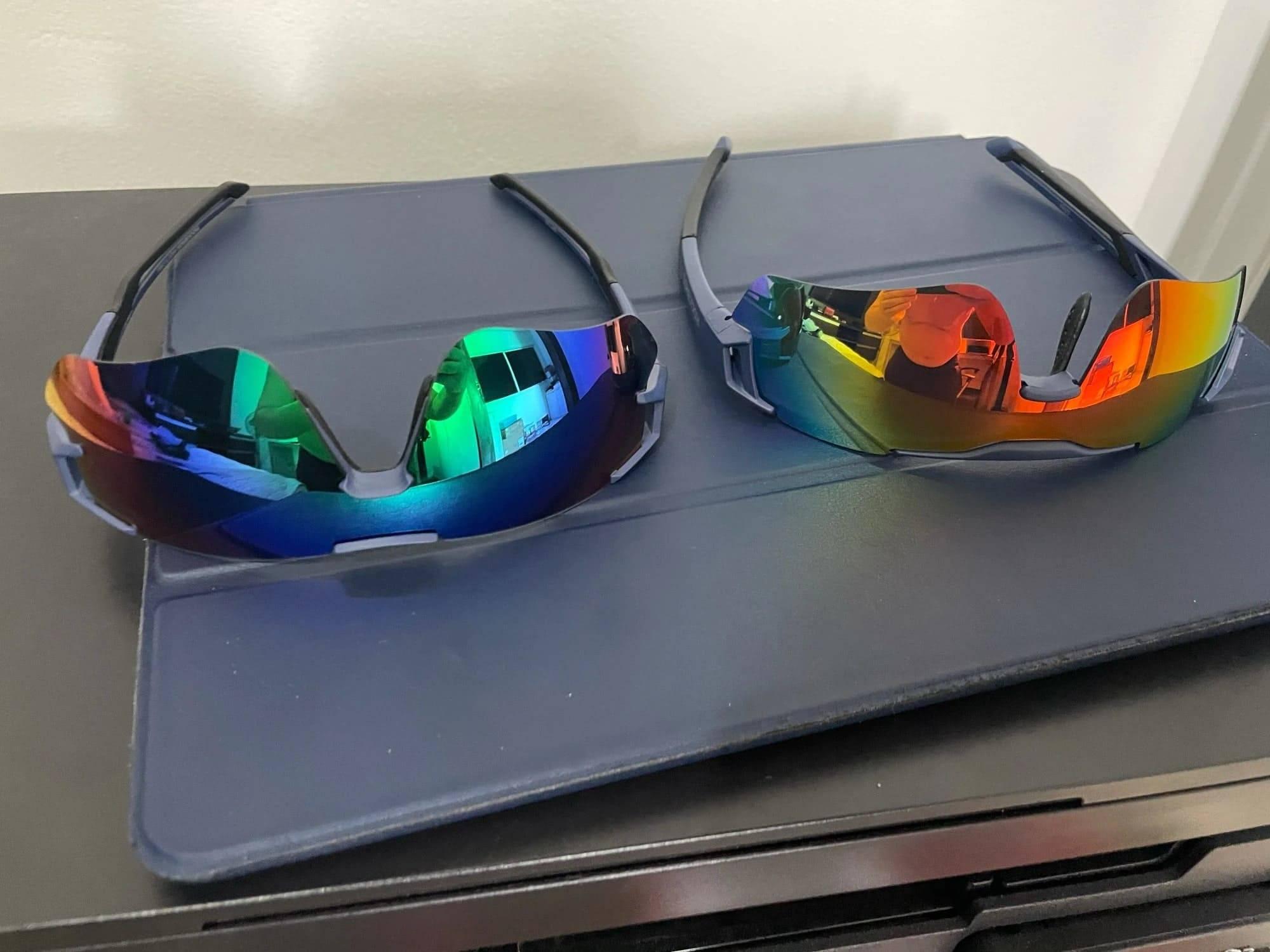 lunettes-trottinette-electrique-vitesse