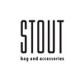 Stout bag and accessories