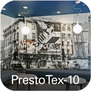 Presto Tape - PrestoTex-10