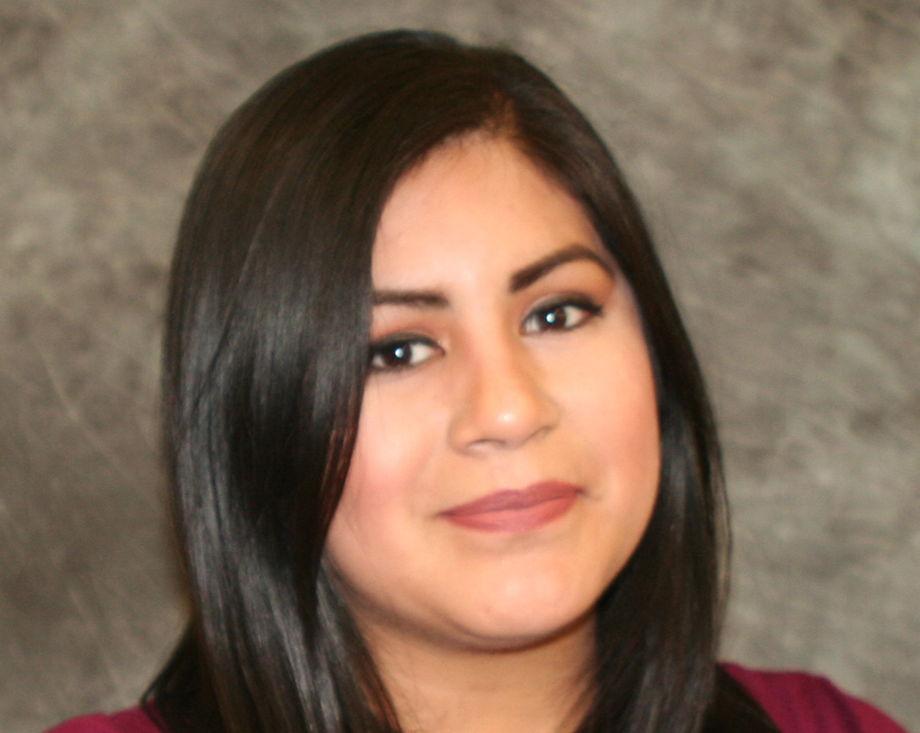 Ms. Cavazos , Pre-Kindergarten II - Lead Teacher