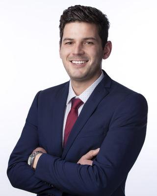 Hernan Medina