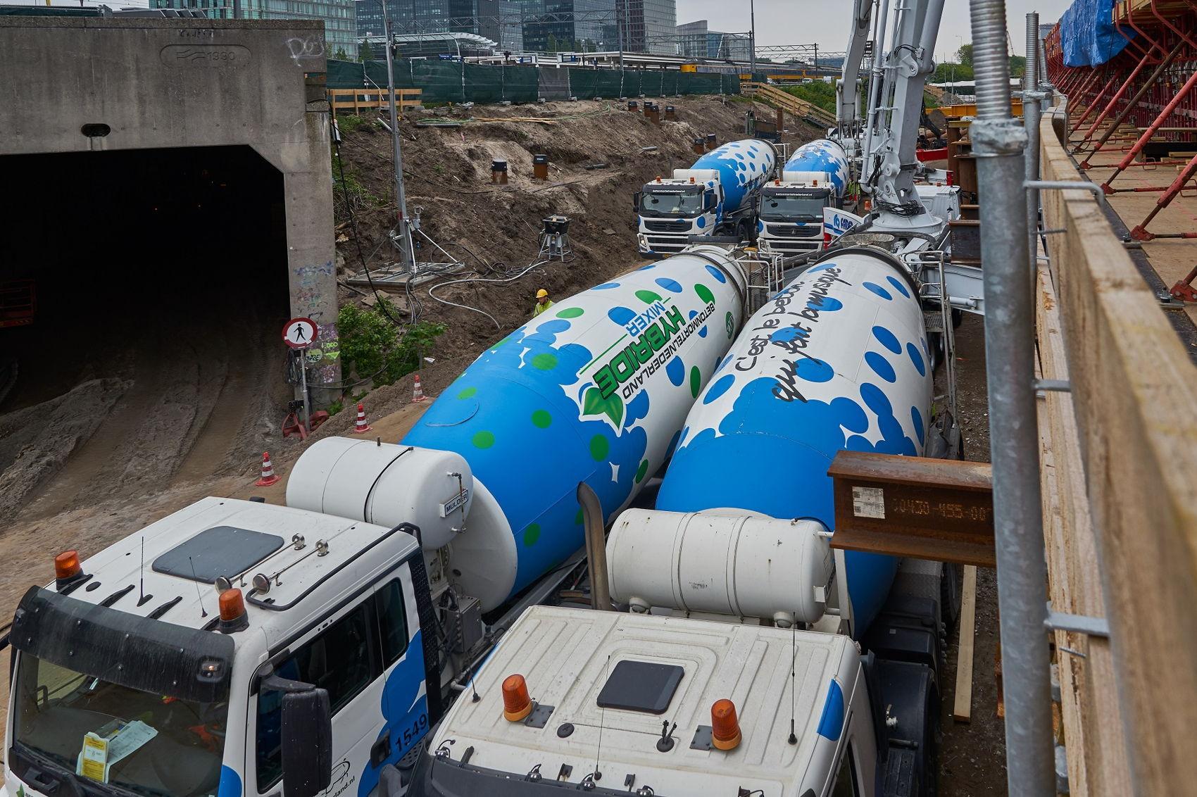 aanvoer-van-beton-begin-mei-2019
