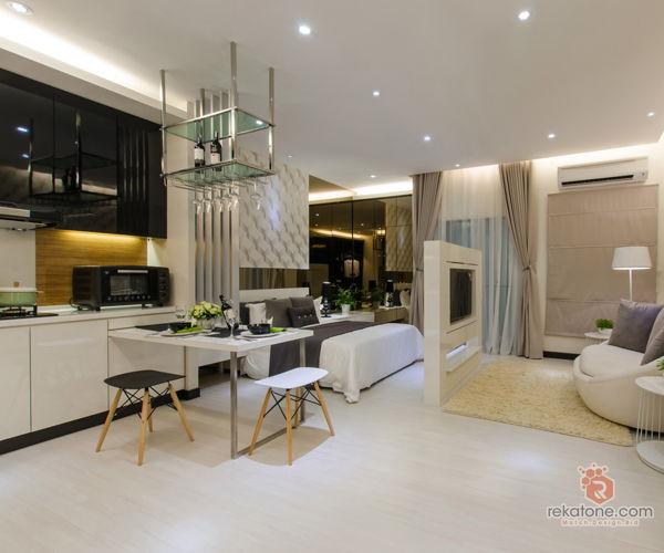 mous-design-contemporary-modern-malaysia-selangor-bedroom-dining-room-interior-design