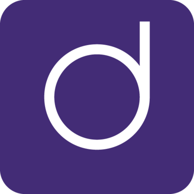 D-EDGE - Smart Channel Manager